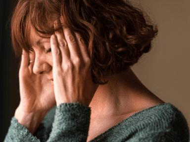 Conoce las 6 actividades cotidianas que te podrían estar causando dolor de cabeza