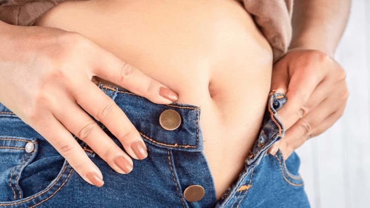 Estas son 7 señales que muestran que tienes problemas de colon