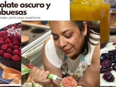 McCormik Bakery: repostería para diabéticos, una nueva opción en Tegucigalpa