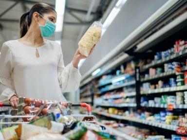 12 cosas que no pueden faltar en tu lista de compras para el supermercado