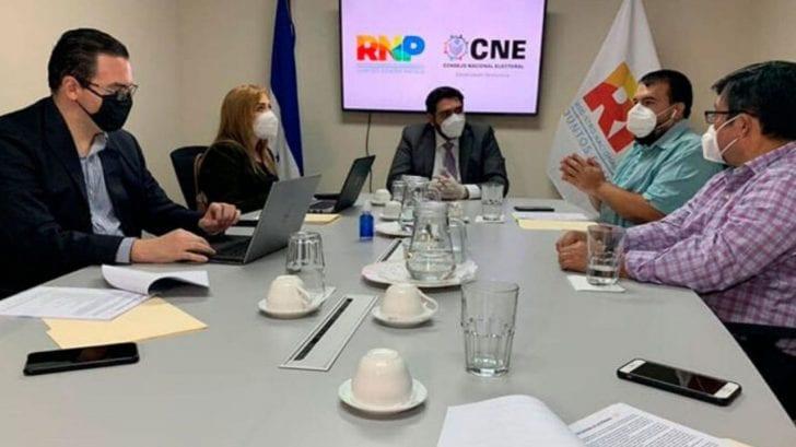 Fondos del proceso electoral que no se utilicen este año se ejecutarán en 2021, asegura consejero del CNE