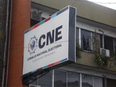 CNE deberá emitir reglamento para que hondureños que no se enrolaron puedan votar en las primarias de 2021