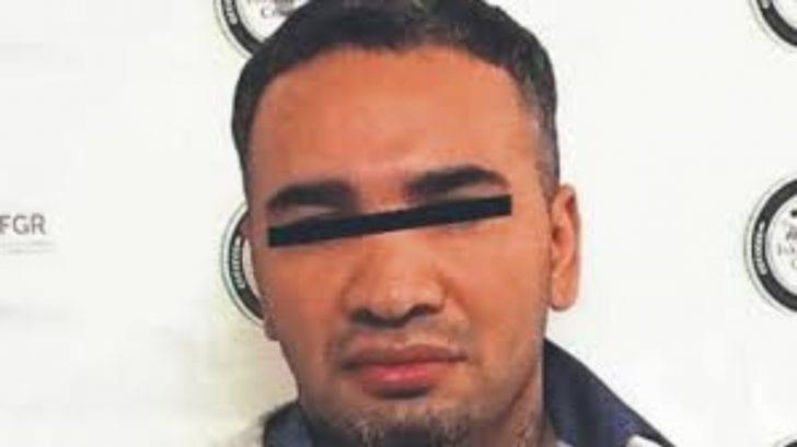 Así operaba hondureño con supuesta banda de secuestradores en México