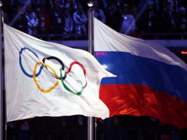 Rusia quedará fuera de los Juegos Olímpicos de Tokio y del Mundial de Qatar 2022, conoce la razón