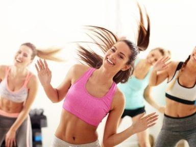 Bailar, un arma contra la depresión y problemas respiratorios