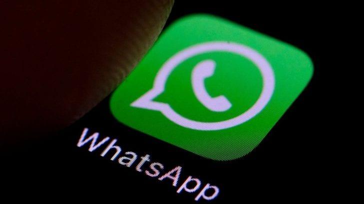 WhatsApp retrasa cambios en sus políticas de privacidad tras polémica en redes sociales