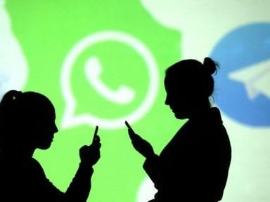 Telegram se burla de WhatsApp por sus nuevos términos y lo hace con un popular meme