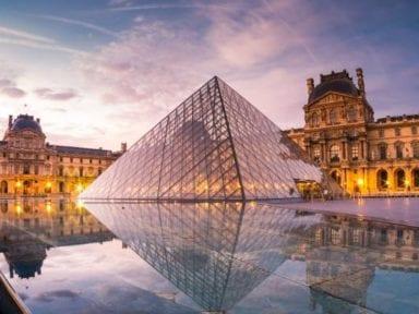 ¿Planes de viajar? Estos son los 10 museos que no puedes dejar de visitar en el mundo