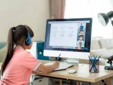 Conoce las 5 plataformas que favorecen las clases en línea