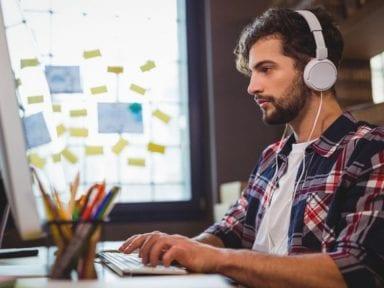 5 dispositivos que no pueden faltar en tus labores diarias