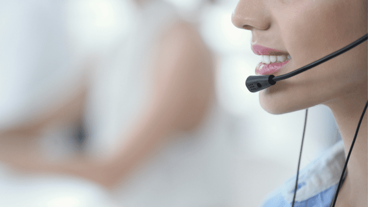 Call centers inyectan L3,000 millones por año a Honduras