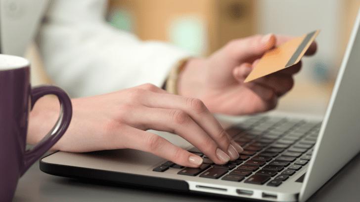¿Cómo evitar fraudes y estafas  financieras electrónicas?