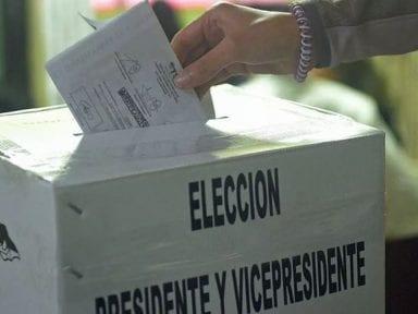CNE llama a silencio electoral a partir del martes de cara a las elecciones primarias en Honduras