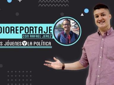 ¿Por qué es importante la participación de los jóvenes en las elecciones de Honduras?