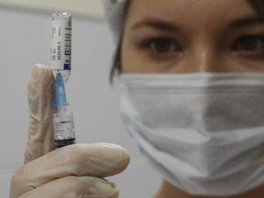 ARSA aprueba el uso de emergencia de la vacuna anticovid de India en Honduras