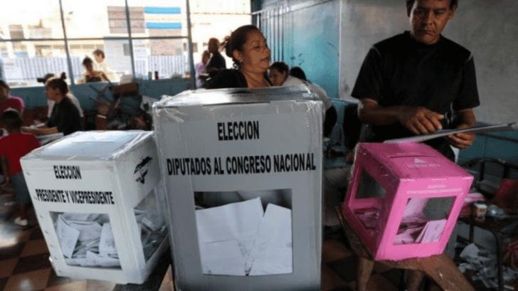 'Votar con la cabeza y no con el corazón', piden analistas la población hondureña