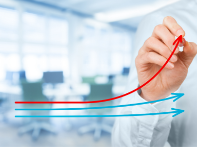 4 claves para mejorar la productividad de un negocio en tiempos del covid-19