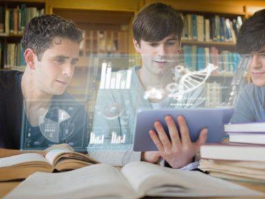 ¿Quieres crear una biblioteca digital? sigue estos 6 consejos para lograrlo