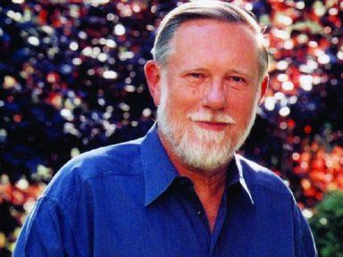 Muere el inventor del PDF y fundador de la compañía Adobe