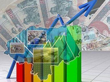 Endeudamiento y economía en crisis