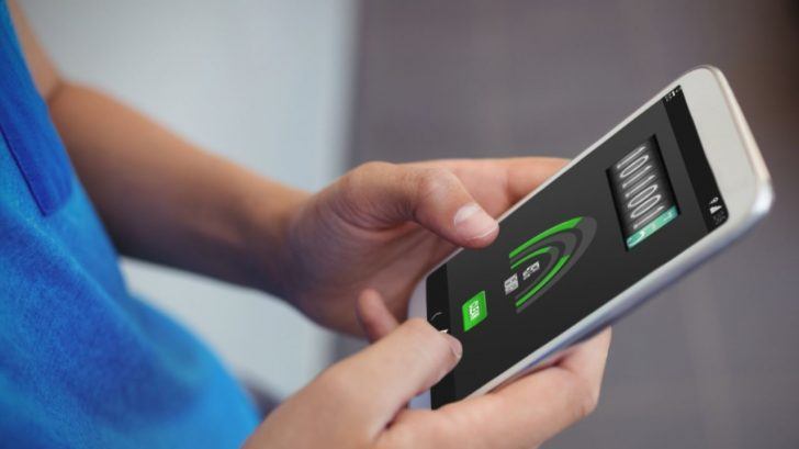 Elimina la memoria caché de tus dispositivos de forma fácil y segura
