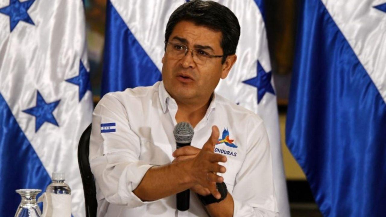 Honduras solamente ha aplicado 57,639 dosis de vacunas contra el coronavirus