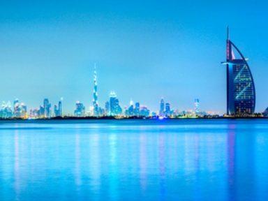 Dubái ofrece vacaciones de lujo con vacuna anticovid incluida, descubre cuánto cuesta