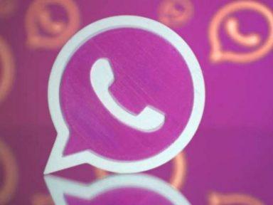 WhatsApp Rosa: ¿nueva amenaza para tu dispositivo móvil?