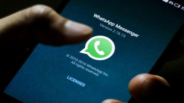Por estas razones WhatsApp puede suspender la cuenta de un usuario de forma permanente
