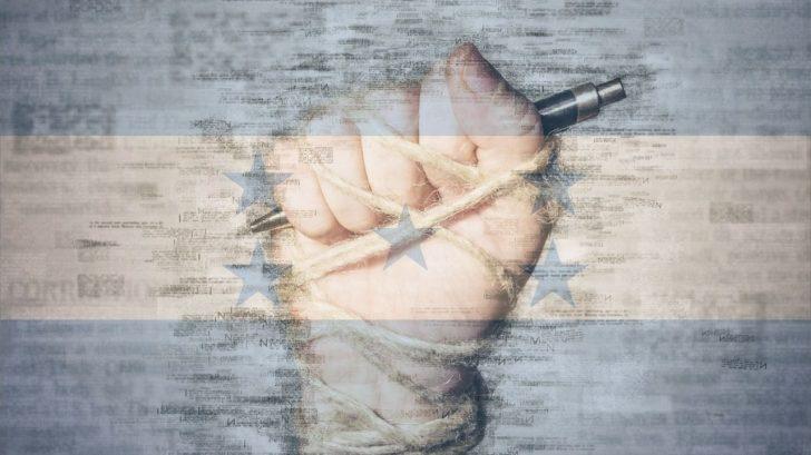 ¿Por qué se celebra el Día del Periodista en Honduras el 25 de mayo?