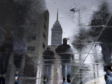 En esta ciudad de México podría dejar de llover durante décadas a causa del cambio climático, según científicos