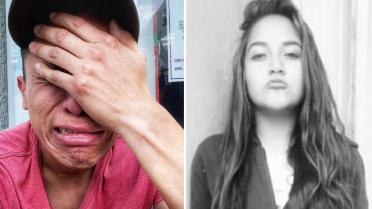 La joven es una de las 24 víctimas del accidente del metro en el que también murió su hermana de 15 años