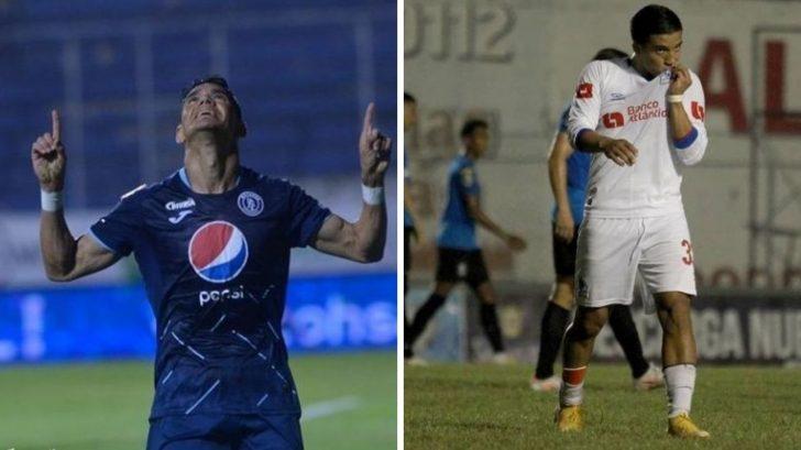 Motagua vs. Olimpia: Confirmada fecha y hora para los partidos de ida y vuelta de la final