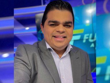 Rely Maradiaga mandó a leer el 'Nacho' a usuario que quiso avergonzarlo en TikTok