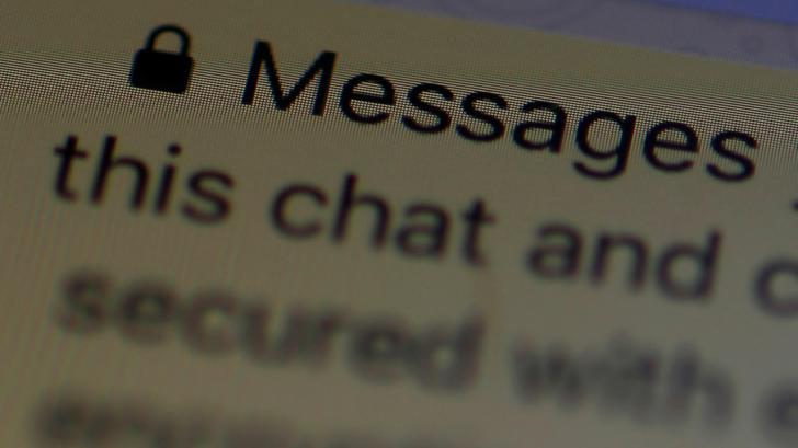 WhatsApp toma nueva decisión para quienes no acepten su nueva política de privacidad