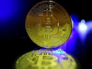 El FMI advierte a El Salvador de riesgos al adoptar bitcoin como moneda legal