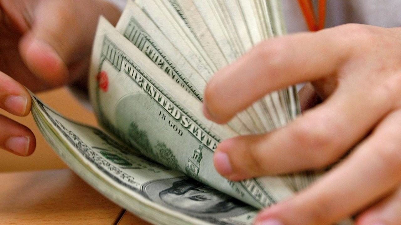 Según la Secretaría de Finanzas, en el primer trimestre de 2021 Honduras contrató un nuevo endeudamiento por 264.7 millones de dólares