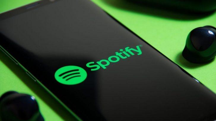 ¿Qué es la función 'Only You' de Spotify? Aquí te decimos cómo puedes encontrarla