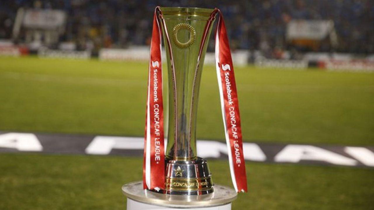 Será el próximo miércoles 16 de junio donde se llevará a cabo el sorteo de la fase preliminar y los octavos de final de la Liga Concacaf 2021