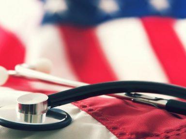 Esta es la cobertura médica a la que tiene derecho un inmigrante en Estados Unidos