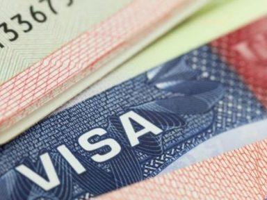 ¿Aplicarás a una visa? Estas son las preguntas más comunes en la entrevista