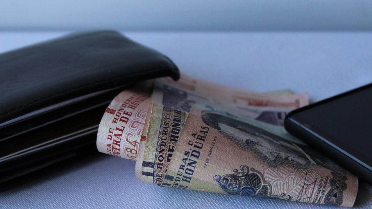 El nuevo salario mínimo entrará en vigencia a partir de julio de 2021. Mira cómo quedó establecido