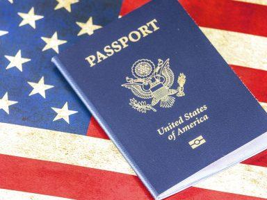 Estos son los 8 errores más comunes por los que podrían negarle la visa de Estados Unidos