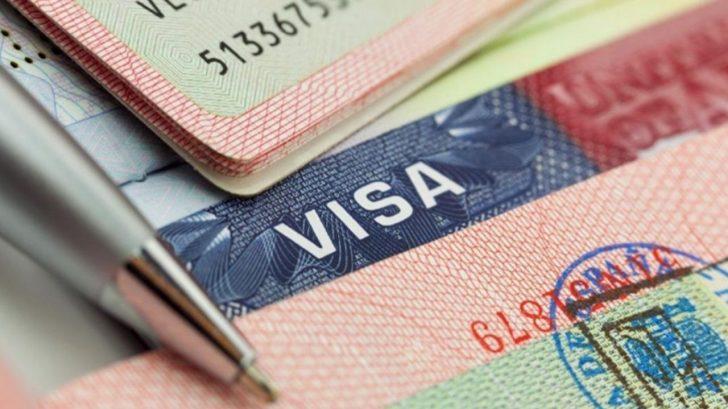 Estados Unidos está ofreciendo visas de trabajo temporal a hondureños; conoce cómo puedes aplicar