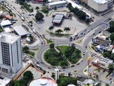 Sociedad civil crea movimiento contra las ZEDE en Honduras
