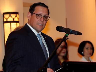 Honduras propone a Celac consolidar Plan Integral para acceder a más vacunas anticovid
