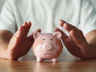 Siga estos tips para planificar de la mejor manera su presupuesto