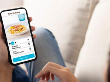 ¿La tecnología puede ayudar a controlar tu alimentación? Conoce este top 5 de aplicaciones que cumplen esta función