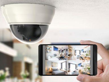 Estas 5 aplicaciones te facilitarán la observación de tus pequeños en casa ¡Toma nota!