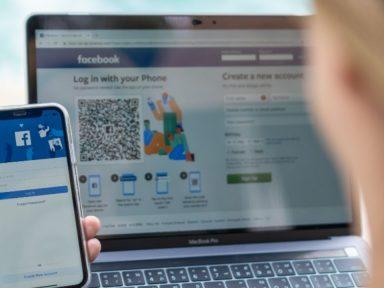 ¿Cómo cambiar o restablecer contraseña de Facebook?